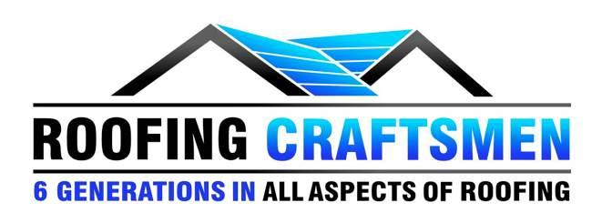 logo roofing craftsmen ballina nsw 1